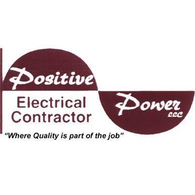Positive Power, LLC