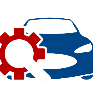 Carpenters Auto & Transmission Repair