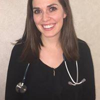 Fremont County Pediatrics image 7