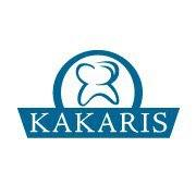 Kakaris Family Dentistry in Woodhaven, MI, photo #1