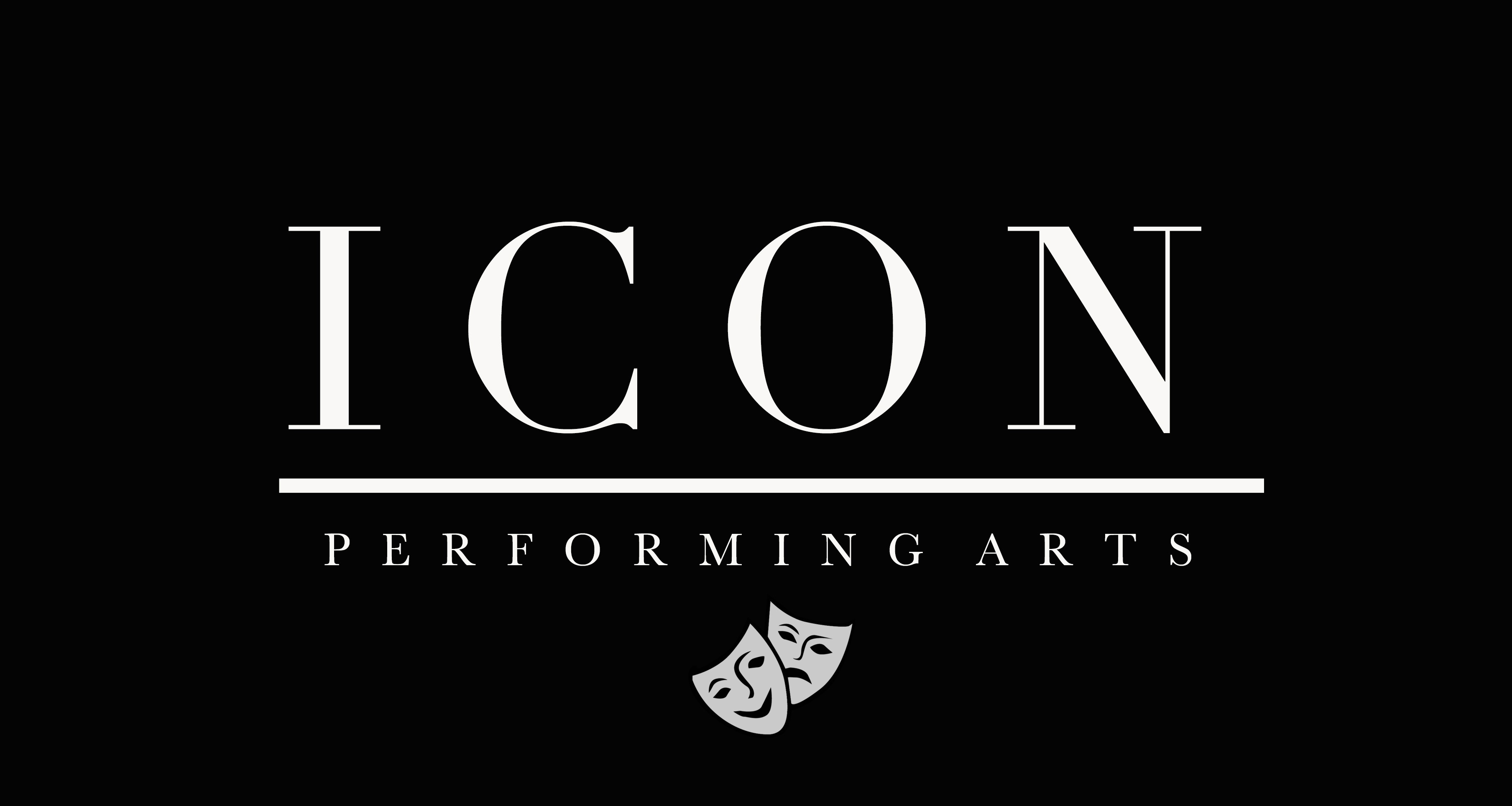 ICON Performing Arts image 1