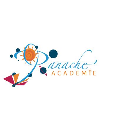 Panache Academie