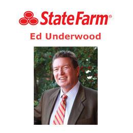Ed Underwood - State Farm Insurance Agent
