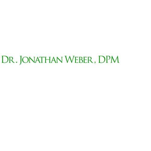 Dr. Jonathan Weber, Dpm