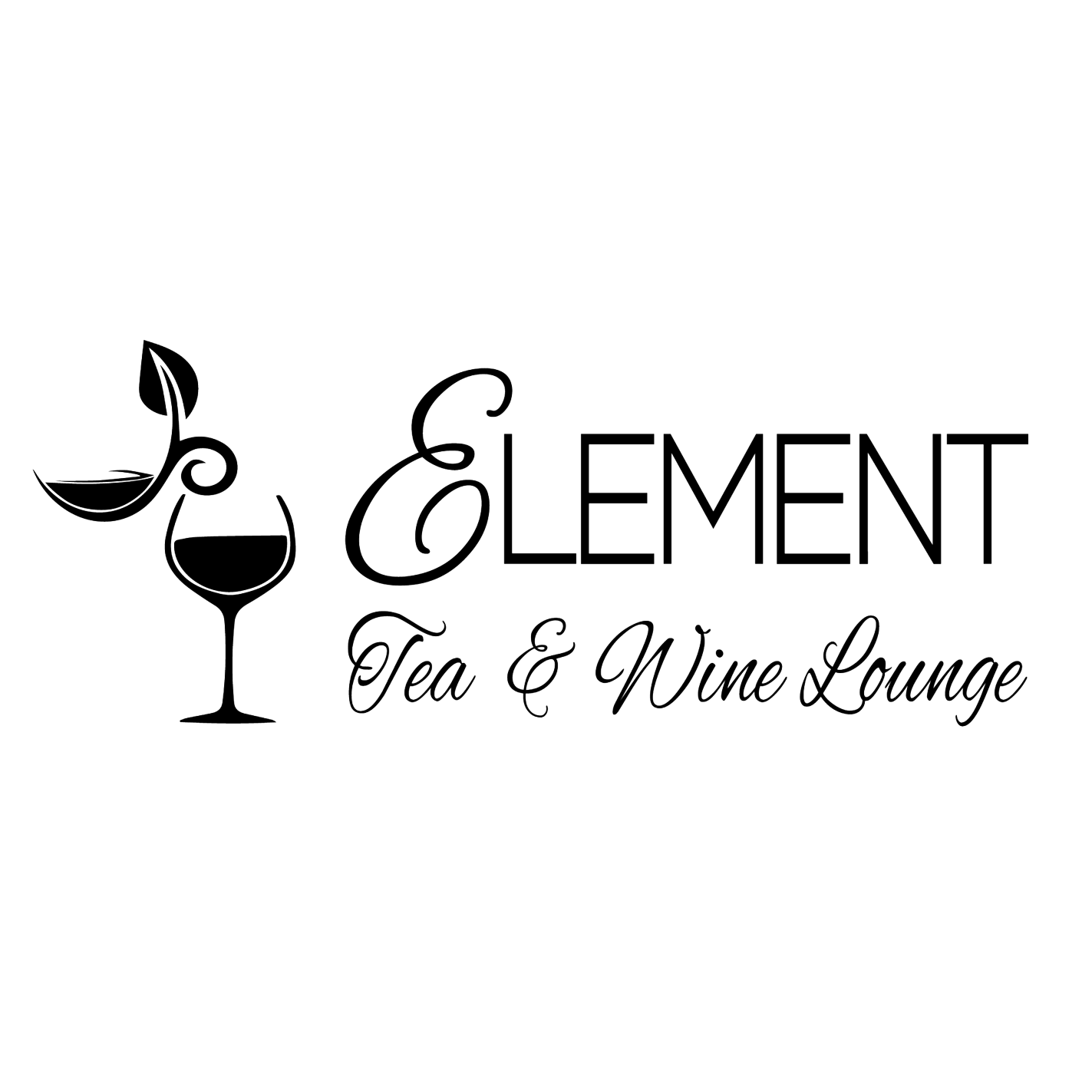 Element Tea & Wine Lounge