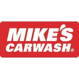 Mike's Carwash Support Office