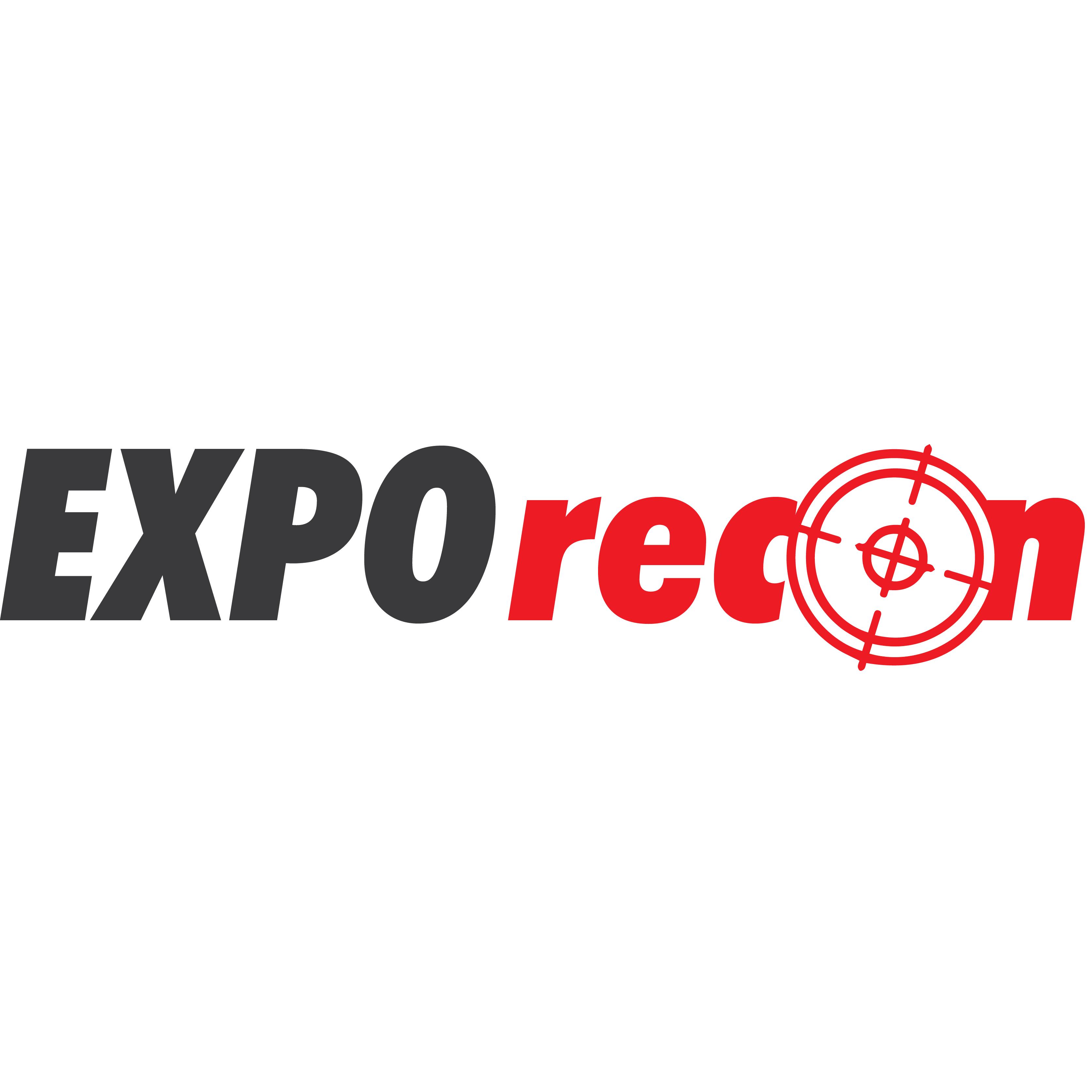 ExpoRecon