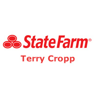 Terry Cropp - State Fam Insurance Agent