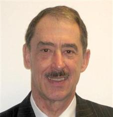 Steven Smith - Ameriprise Financial Services, Inc. image 0