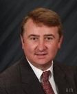 Farmers Insurance - Michael Cappel
