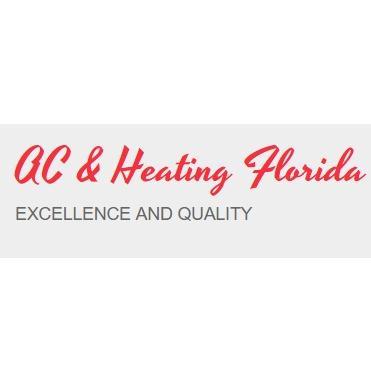 AC & Heating Florida image 23