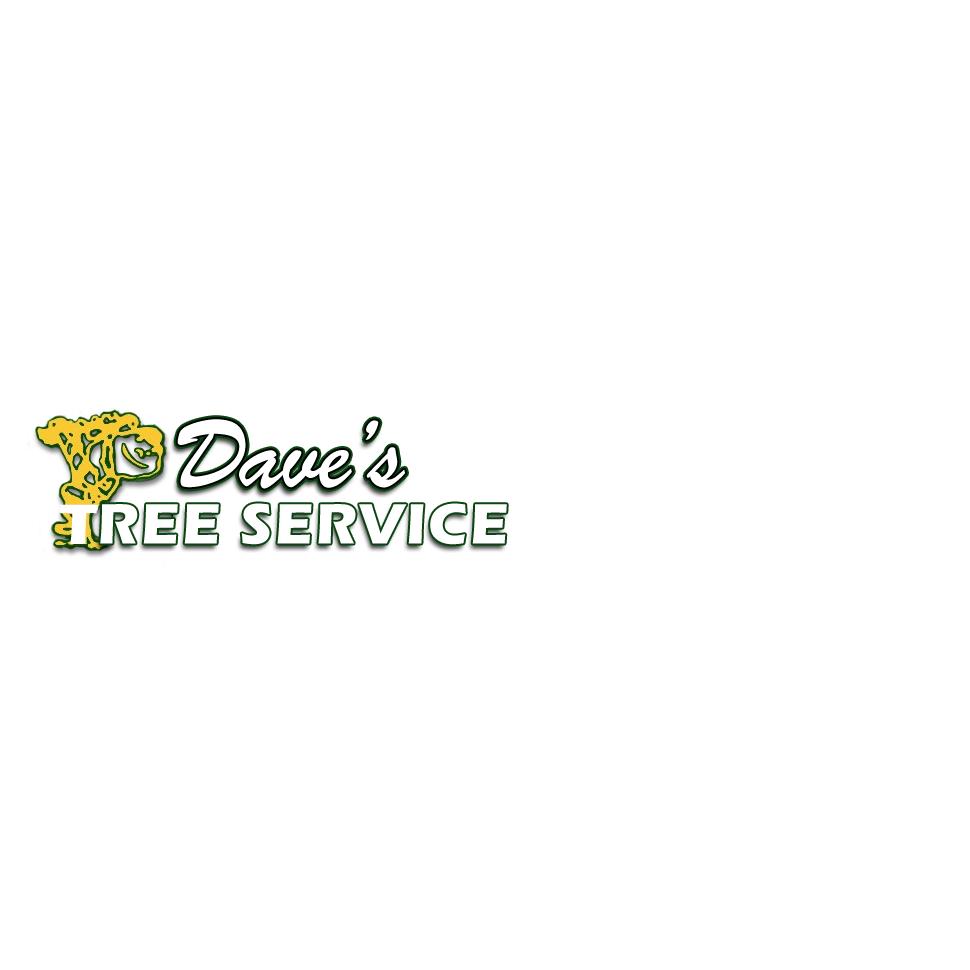 Dave's Tree Service Inc.