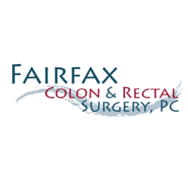 Fairfax Colon & Rectal Surgery image 1