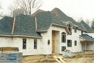 Coomer Roofing Co. image 6
