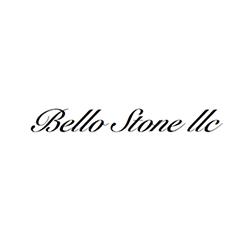 Bellostone LLC image 11