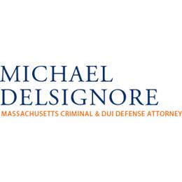 DelSignore Law