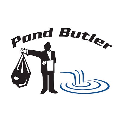 Pond Butler image 10