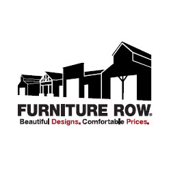 Furniture Row - Grand Forks, ND 58201 - (701)402-0580 | ShowMeLocal.com