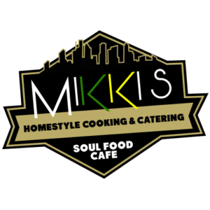 Mikki's Soulfood Cafe