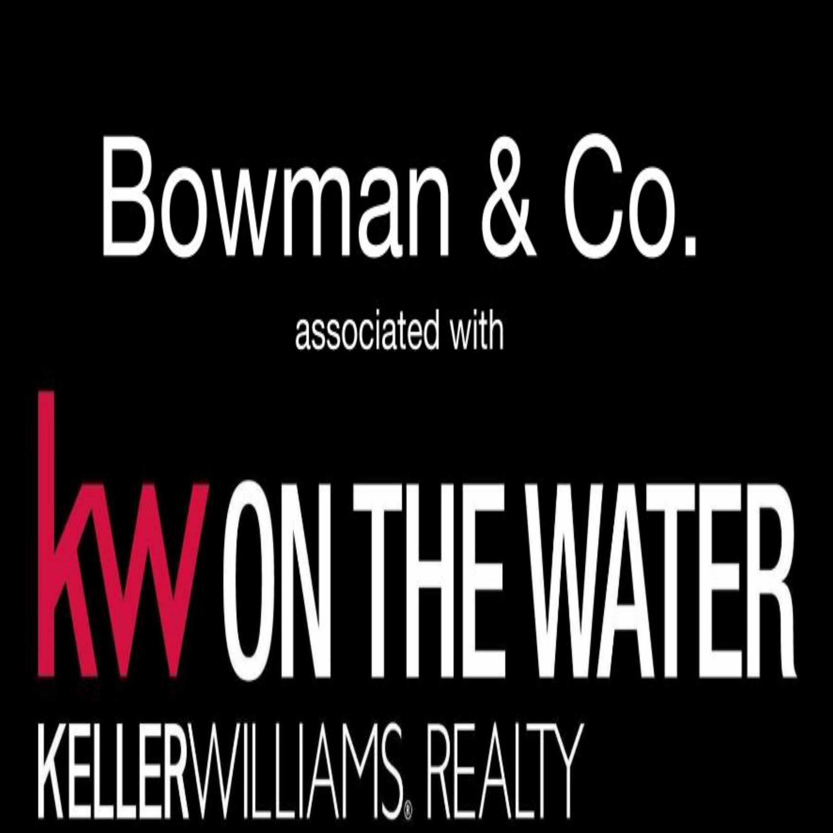 Keller Williams Realty - Bowman & Co.