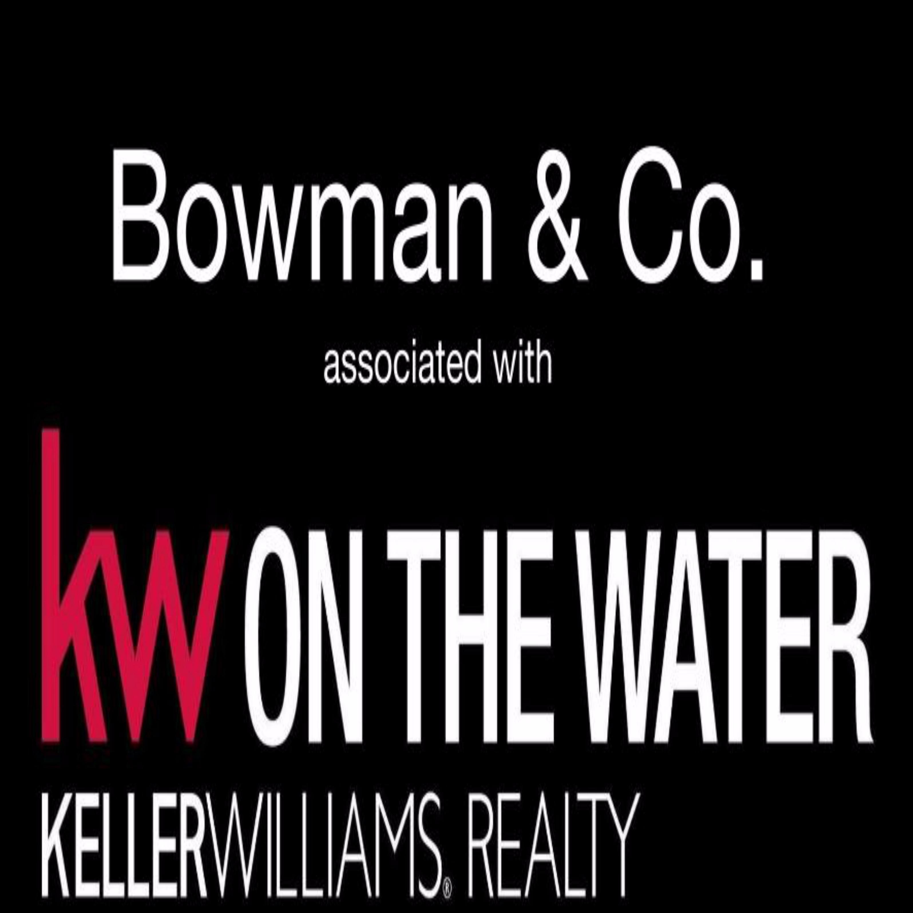 Keller Williams Realty - Bowman Group image 6