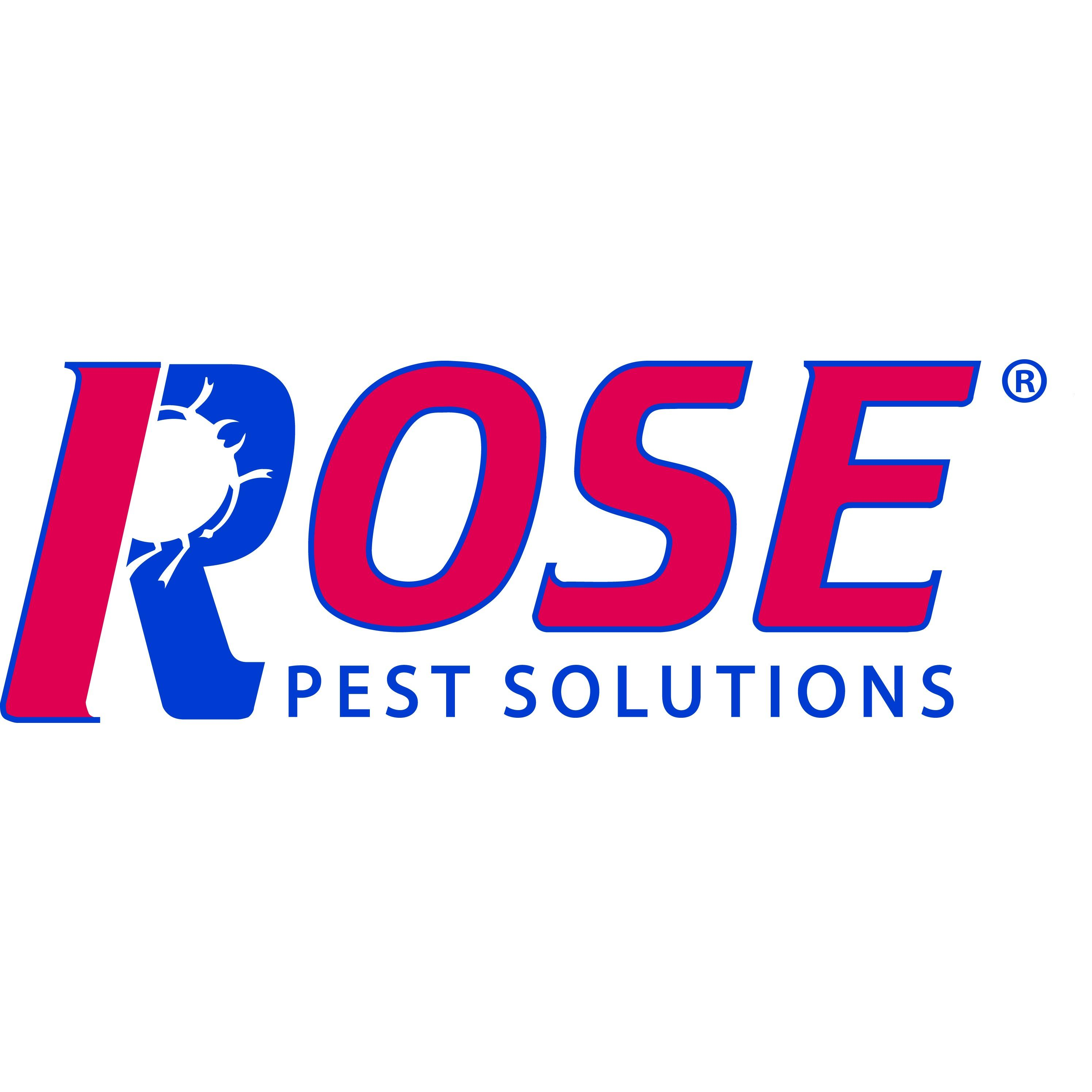 Rose Pest Solutions image 5