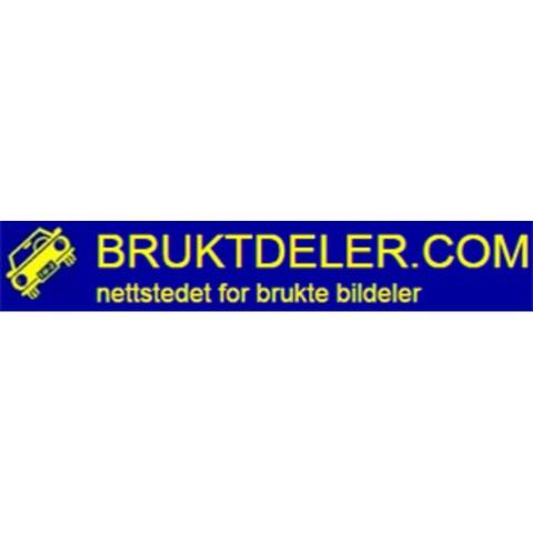 Saggrenda Bilopphuggeri AS logo