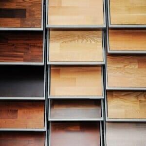 Wholesale Carpet Design image 0