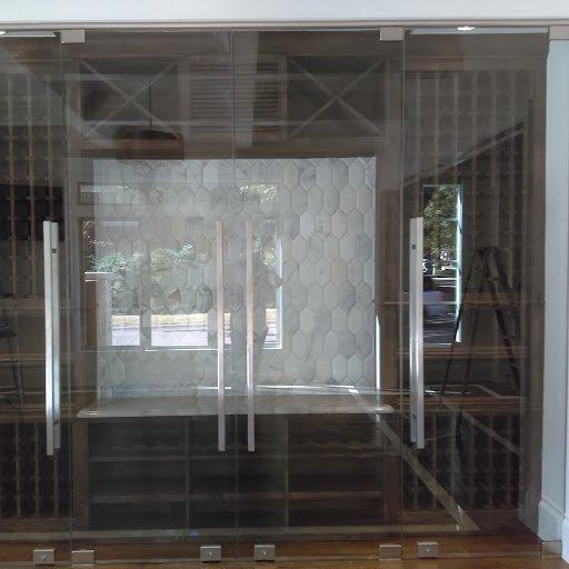 Preferred Glass Dfw image 0