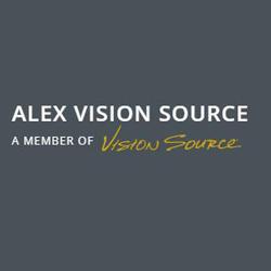 Alex Vision Source image 4