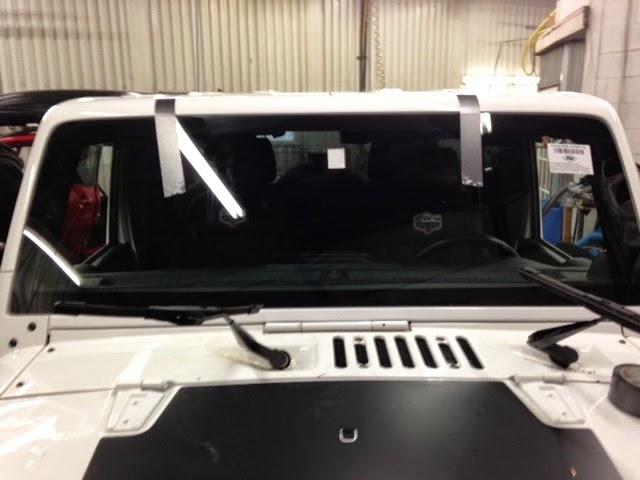 Lave-Auto Suprême - Remise à Neuf Automobile