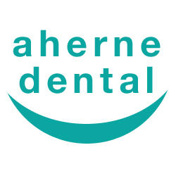 Aherne Dental