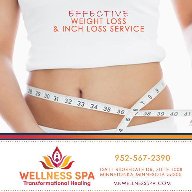 MN Wellness Spa image 9