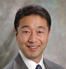 Robert Katsuno - Ameriprise Financial Services, Inc.