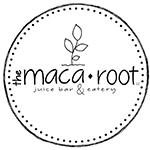 The Maca Root Juice Bar & Eatery