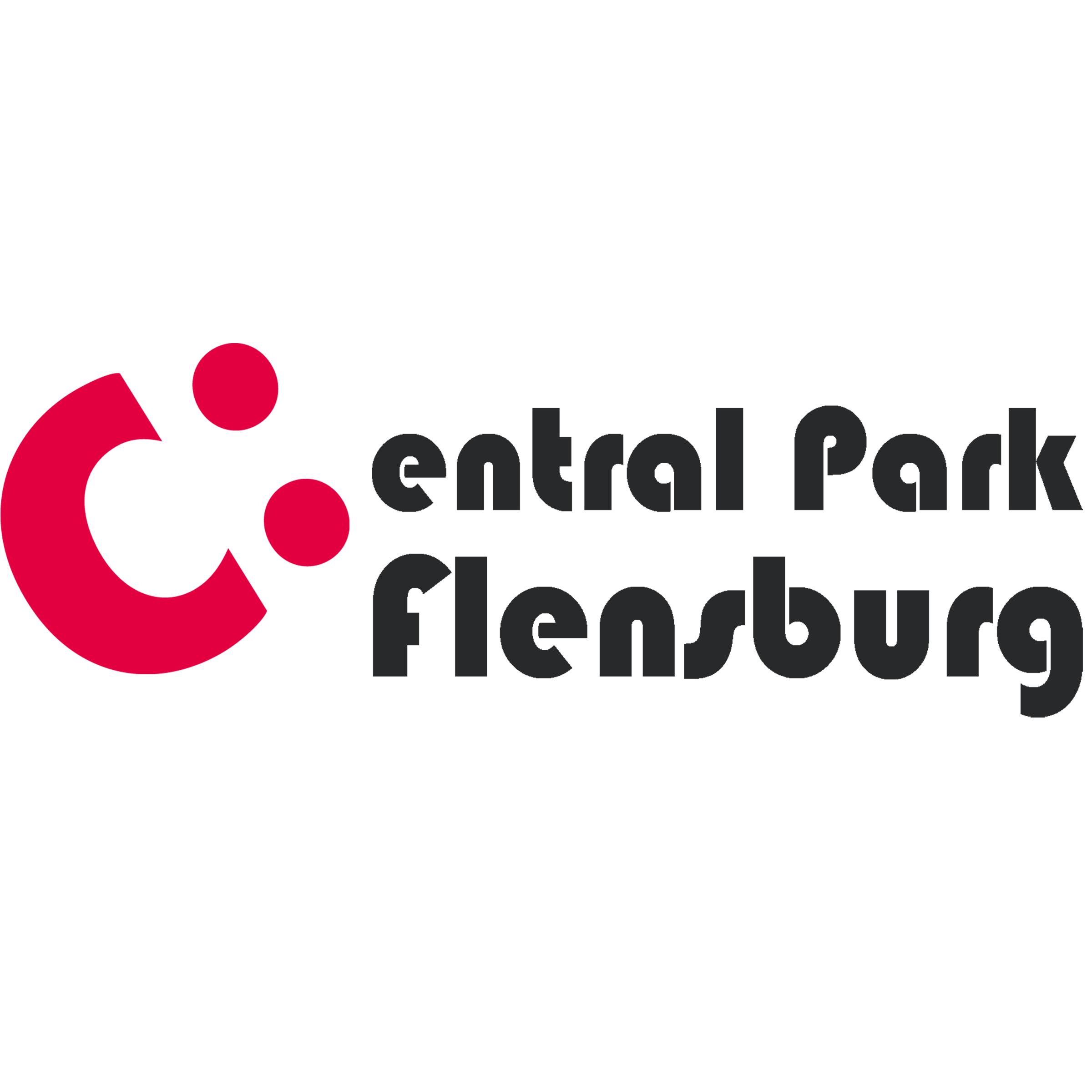 Logo von Central Park Flensburg