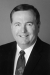 Edward Jones - Financial Advisor: Wayne Polk image 0