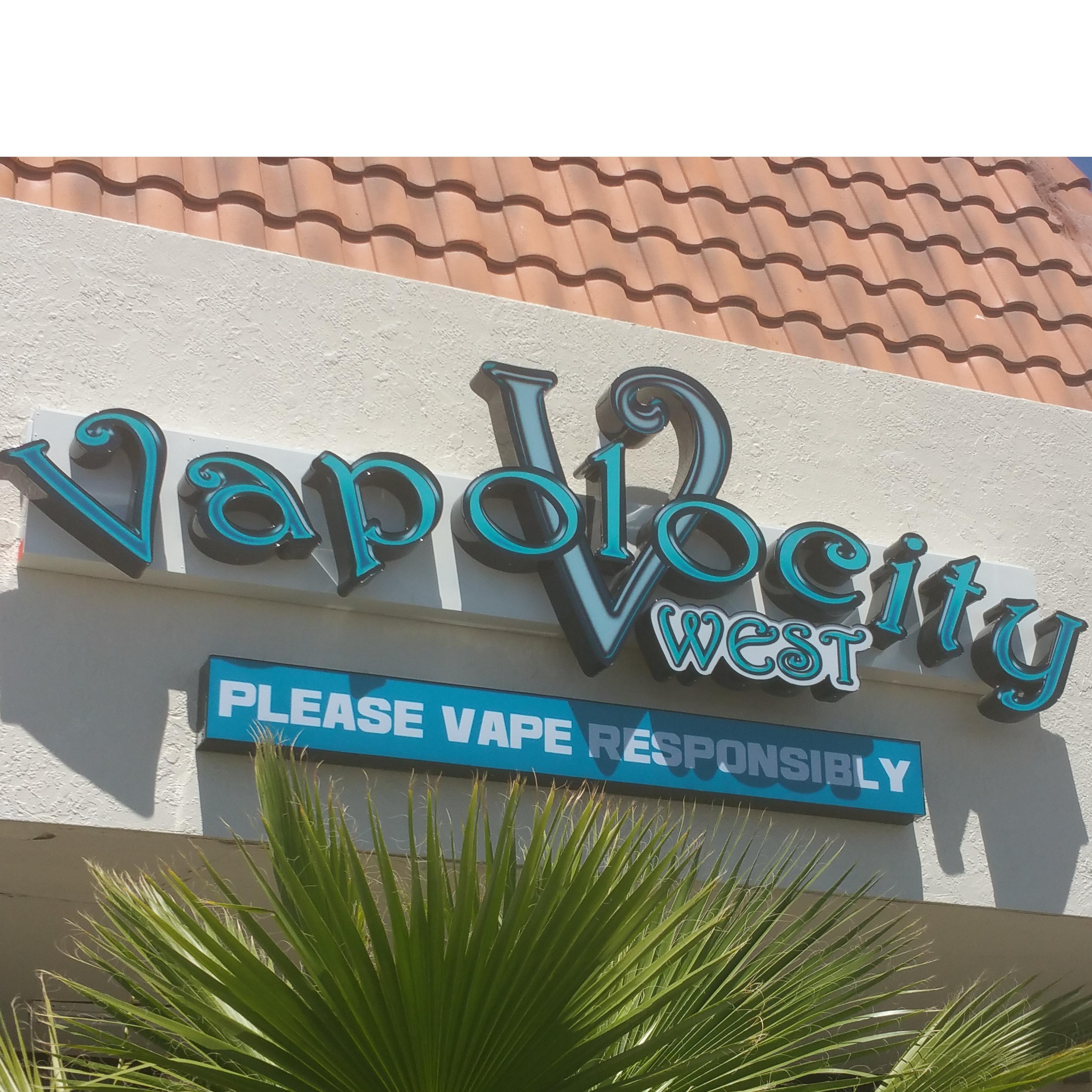 VAPOLOCITY West Best Vape Shop and EJuice in El Paso & Ft Bliss