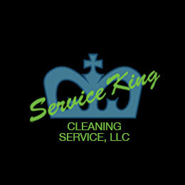 Service King Cleaning Service, LLC