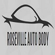 Roseville Auto Body