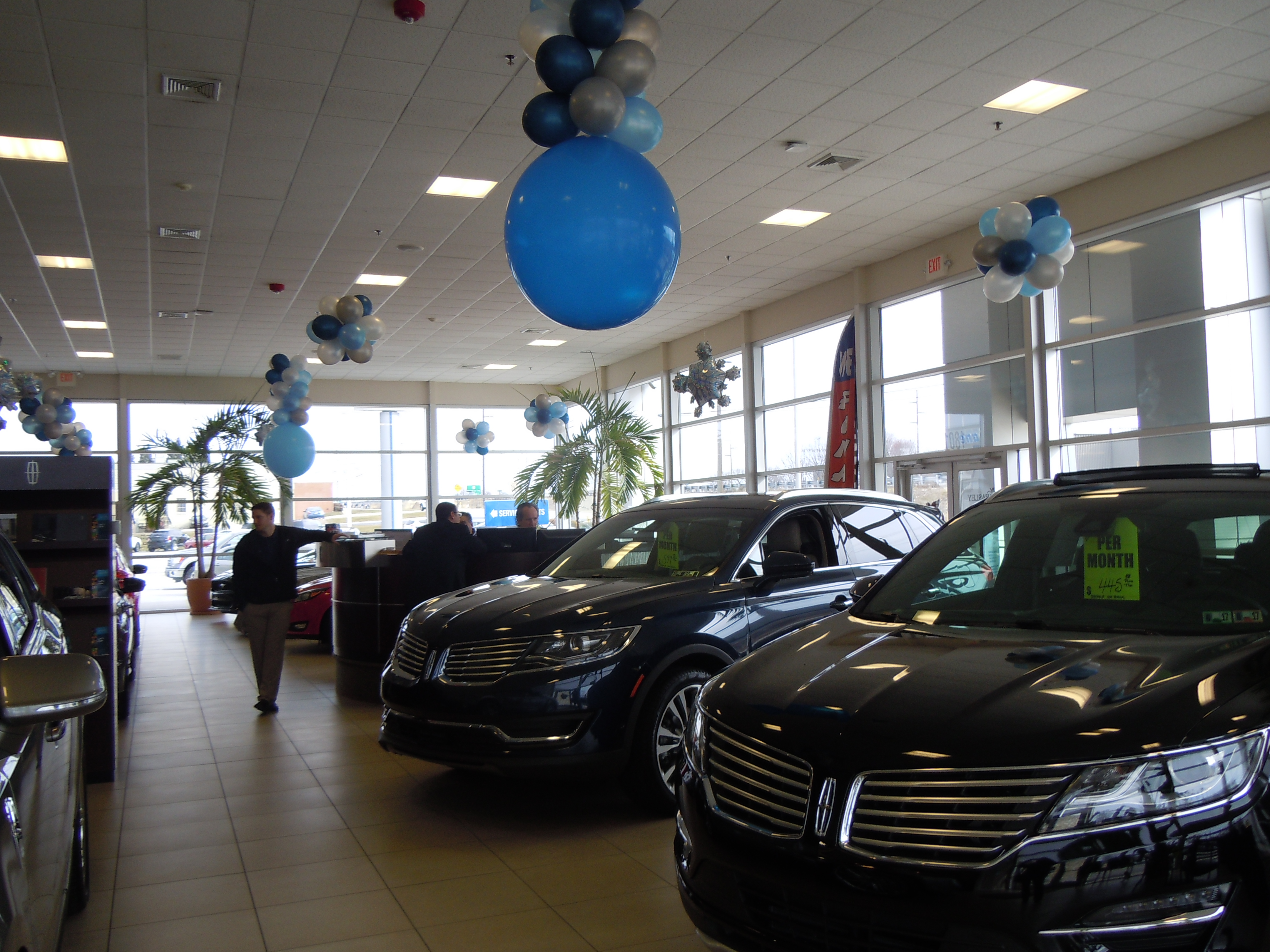Beasley Ford York Pa >> BEASLEY FORD LINCOLN