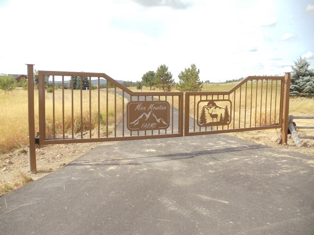 Quality Fencing & Construction image 5