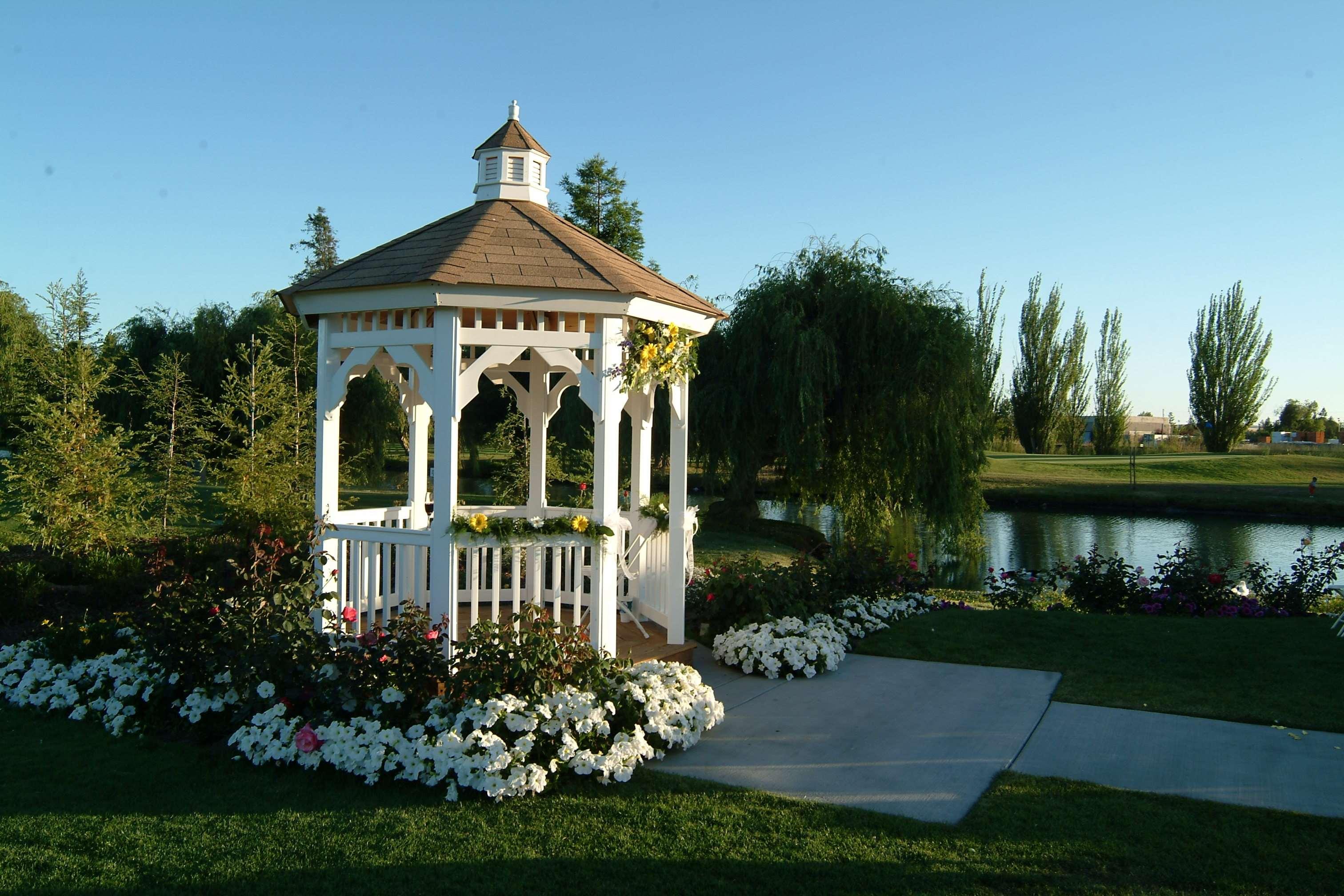 Hampton Inn & Suites Rohnert Park - Sonoma County image 19
