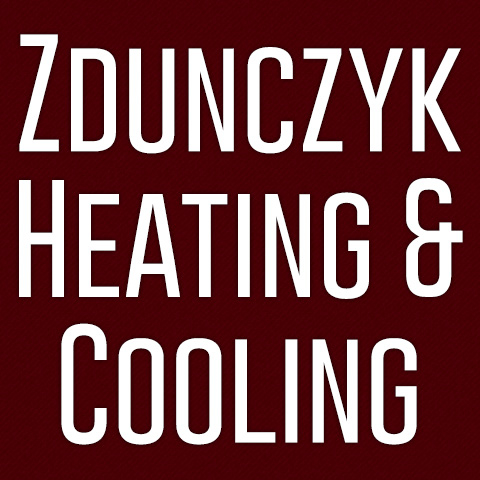 Zdunczyk Heating & Cooling