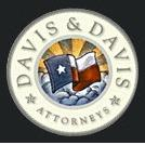 Davis & Davis, Attorneys at Law