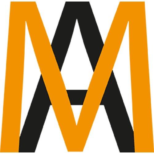 Logo von Dr. Michael Adamitsch
