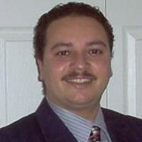 Mohamed Arafa image 0