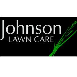 Johnson Lawn Care