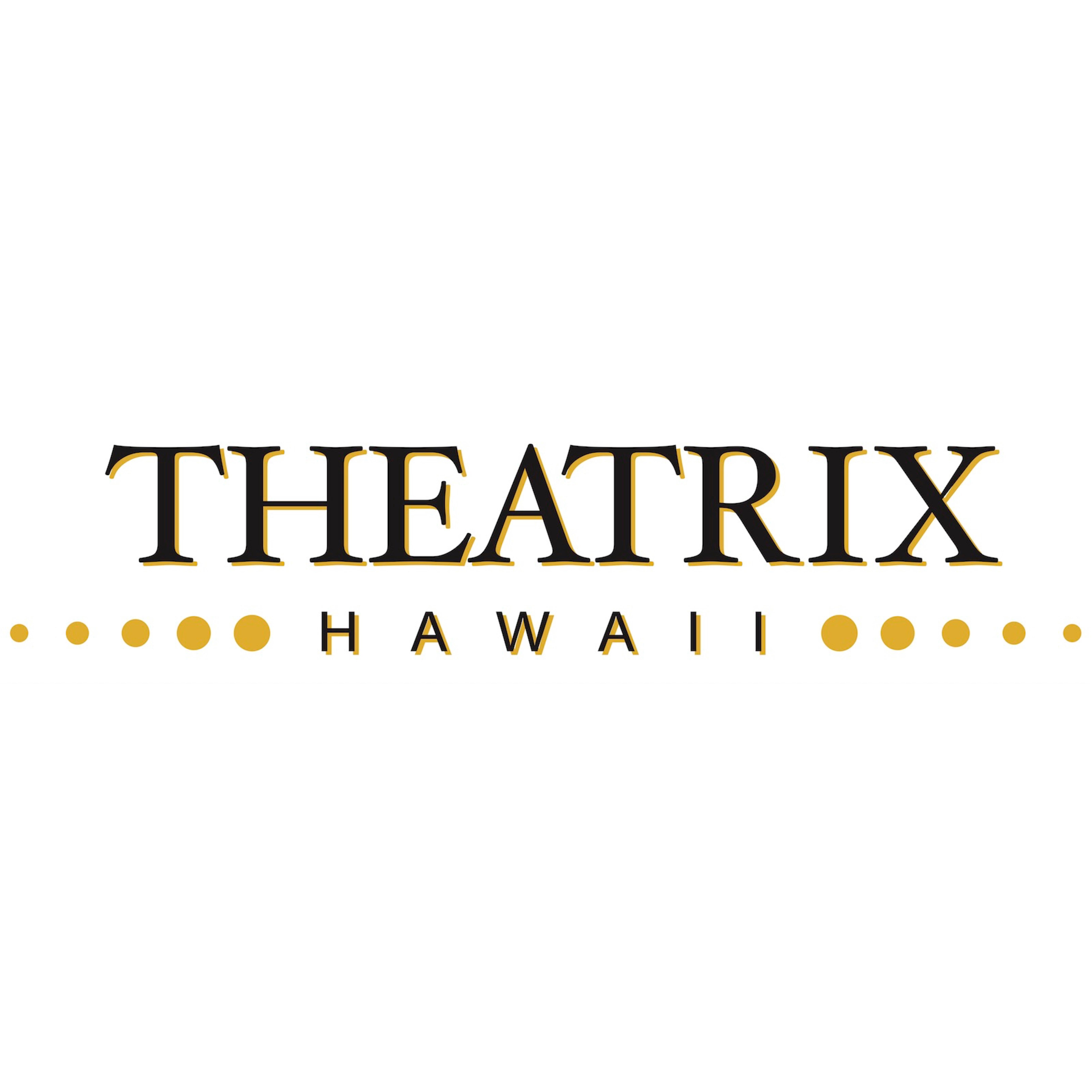 Theatrix Hawaii - Audio Visual Company - Oahu