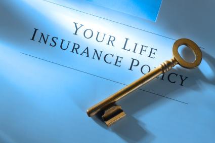 CapCity Insurance Services